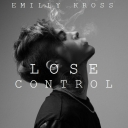 Cover of album Lose Control by Hoxdy