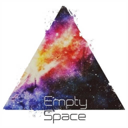 Cover of track [Bm2]-Empty Space [IDK.] by BM2.