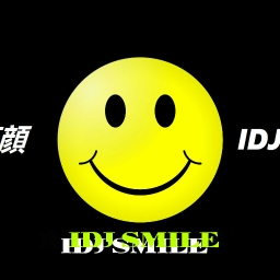 Cover of track milked by IDJ SMILE