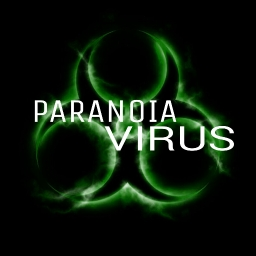 Avatar of user Paranoia Virus