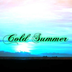 Cover of track Cold Summer by PMONEY_93