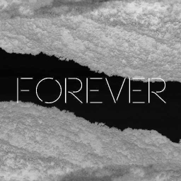 Cover of track Forever by acloudyskye