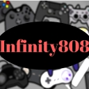 Avatar of user Infinity_808