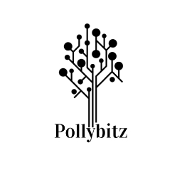 Avatar of user PollyBitz