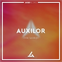 Cover of album Auxed - Artist Spotlight: Auxilor by Ill be back, Hopefully.