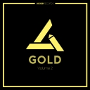 Cover of album Auxed Records: GOLD - Volume 2 by Ill be back, Hopefully.