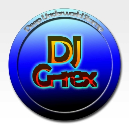 Cover of track Rise our hands by DJ G-rex