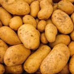 Avatar of user PotatoesBR