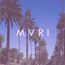 Avatar of user M V R I