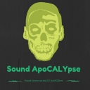 Avatar of user Sound ApoCALYpse
