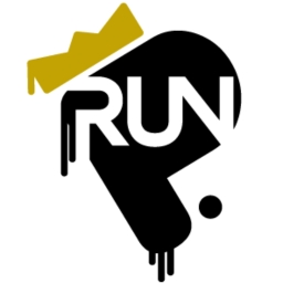 Avatar of user Run_P