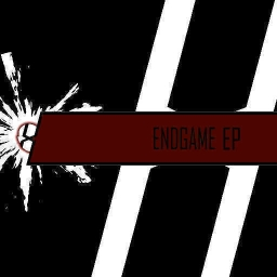 Cover of track ENDGAME by Xydra