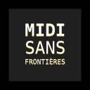 Cover of track MIDI Sans Frontières by Jordi Moragues