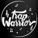 Cover of track trap warrior by NIGHTFALL430