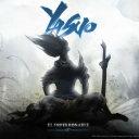 Cover of track Yasuo [Toki Rework] by SZL! ✘ [SAMURAI]