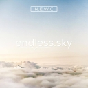 Cover of album Endless Sky  by N.E.W.C