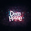 Cover of track Getsuoh - Deep House by ♪Getsuoh♫®