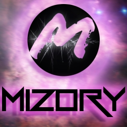 Avatar of user Mizory