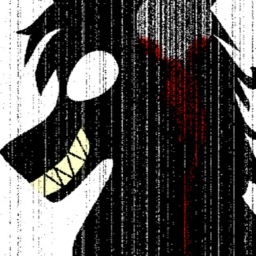 Avatar of user Blind Hyena