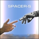 Cover of track T-esT AurorIAn MoOD-01 by Spacer-S