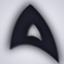 Avatar of user Atalaia