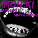 Cover of track Cut up by Moh Ki