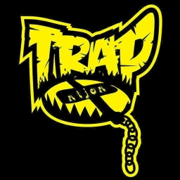 Cover of track Trap by ntjon