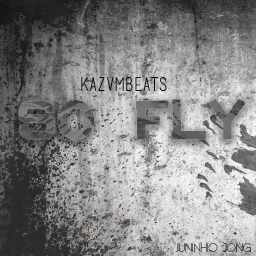 Cover of track So Fly by juninhio_jong