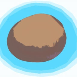 Avatar of user BlowingPotato