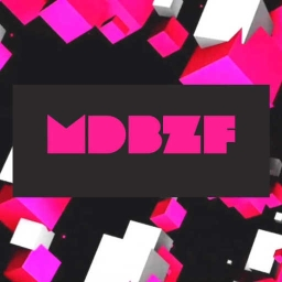 Cover of track JAZZIBOI EXTENDED CUT by MDBZF