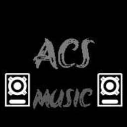 Cover of track ACS-bullet in the heart by ACS