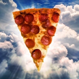 Avatar of user Heavenly_Pizza