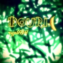 Cover of track Dourli by rypb9IH