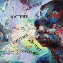 Cover of track Scattered by Jos99