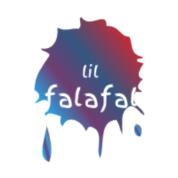 Avatar of user lil falafal