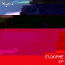 Cover of album Xydra - ENDGAME EP (Repost) by FrostSelect Studios