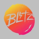Avatar of user Blitz