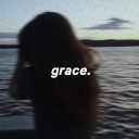Cover of album grace. by rvnd
