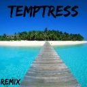 Cover of track Temptress (REMIX by. It_Goes_Kaboom) by it_goes_kaboom