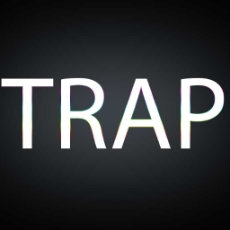 Cover of track Trap Session #1 by Infinity_808