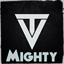 Avatar of user TMighty Tank