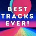 Cover of album Best Tracks Ever ^_^ by SAD