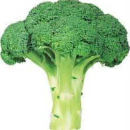 Cover of track Chrarlie Broccoli by wado