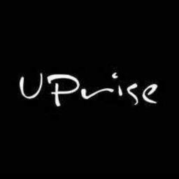 Cover of track Uprise by KingGoldChainz