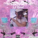 Cover of album Lil Goat mixtape  by Lil Coban