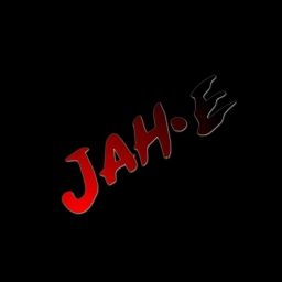 Cover of track Late Night (Album Version) by Jahi Sharif