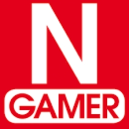 Avatar of user nintendo_gamer