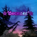 Cover of track Drop by Onckore.