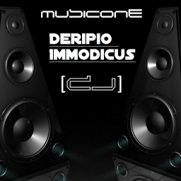 Cover of track Remember by Deripio
