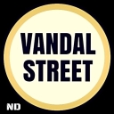 Avatar of user VANDAL STREET